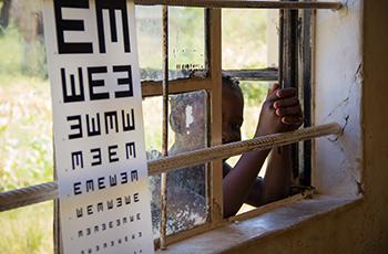 Briller til alle